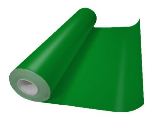 Фольга -330A зеленая стоимость