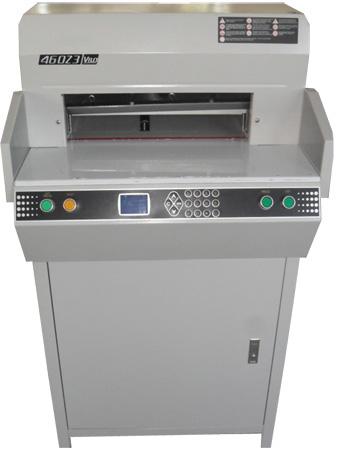 BW-460Z3 цена и фото