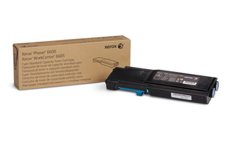 Фото - Тонер-картридж Xerox 106R02233 тонер картридж xerox 006r01561