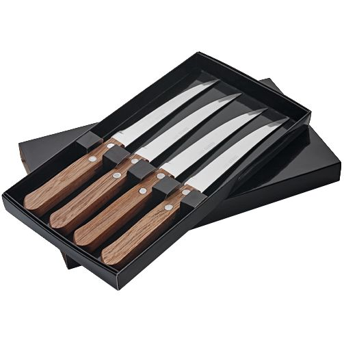 Набор ножей Cutting Edge