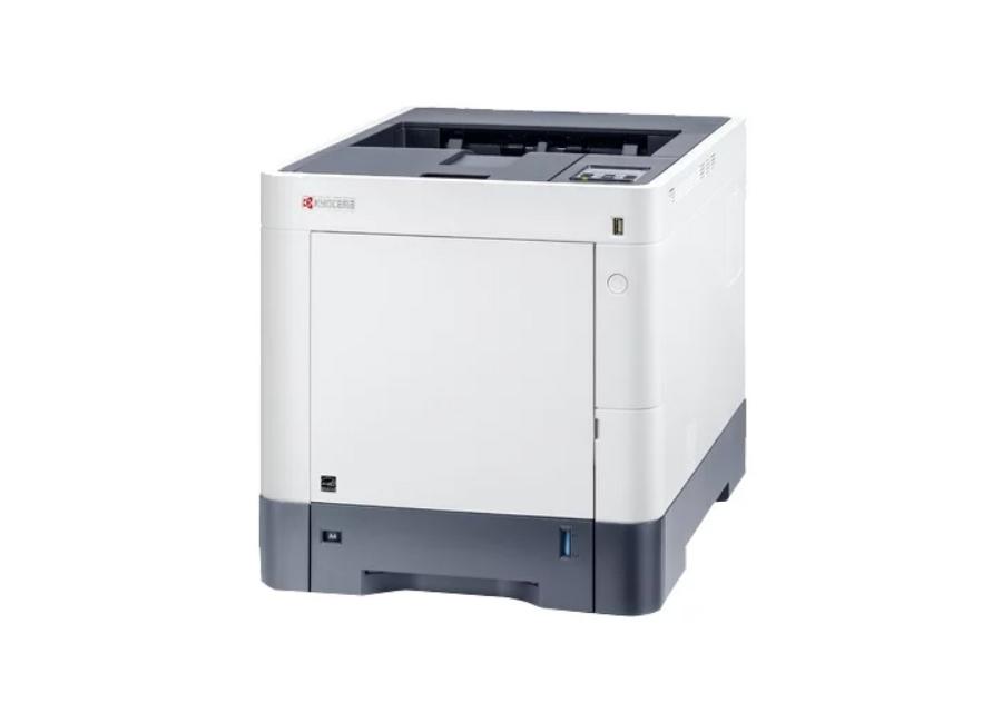 Купить Принтер, Ecosys P6230cdn, Kyocera