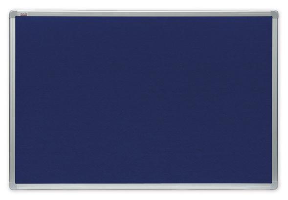 Фото - 2x3 TTA1218BL 120x180 портативный принтер lifeprint с функцией мгновенной печати размер фотографий 2x3 цвет белый lifeprint photo and video printer 2x3 white