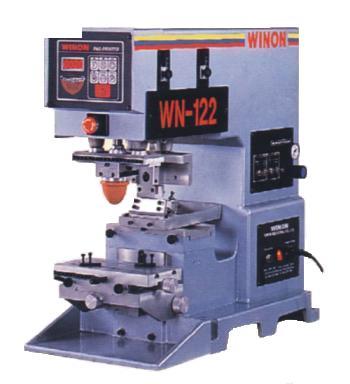 WN-122 wn 122
