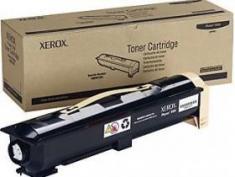 Тонер-картридж 106R01305 картридж xerox 106r01305 для workcenter 5225 5230 5225a 5230a