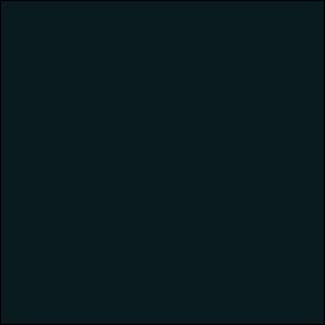 Oracal 951-192 1.26x50 м пленка oracal 8810 056 1 00х50м