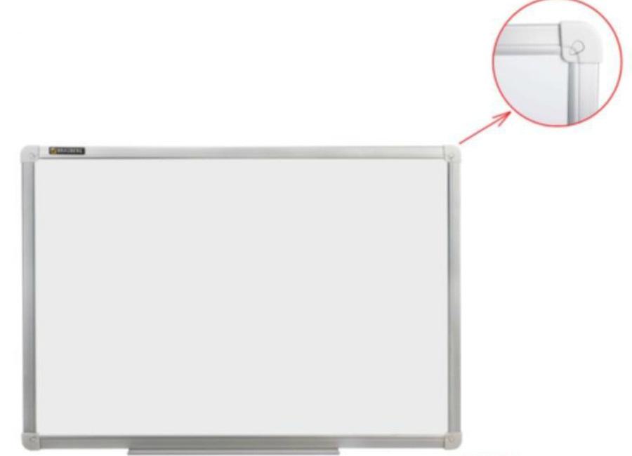 Фото - Standard 100x150 см (235523) ковер интерьерный тет а тет 100x150 см ук 2
