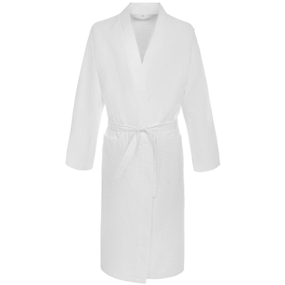 Халат гостиничный For Rooms, белый, размер XL