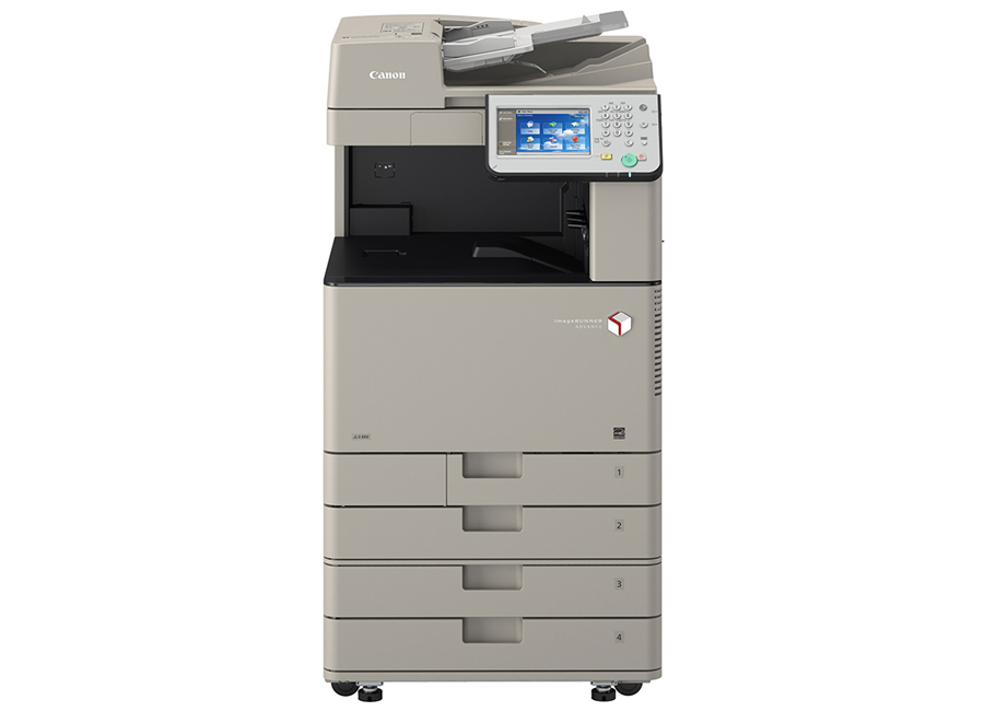 imageRUNNER Advance C3330i (8477B003) цены