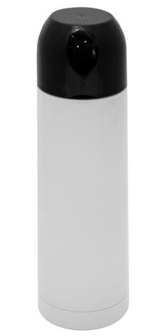 Термос для сублимации (500 мл)