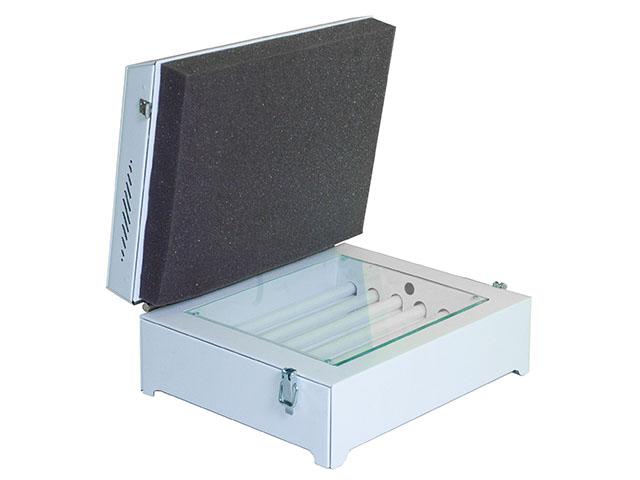 UV-300 Pro цена