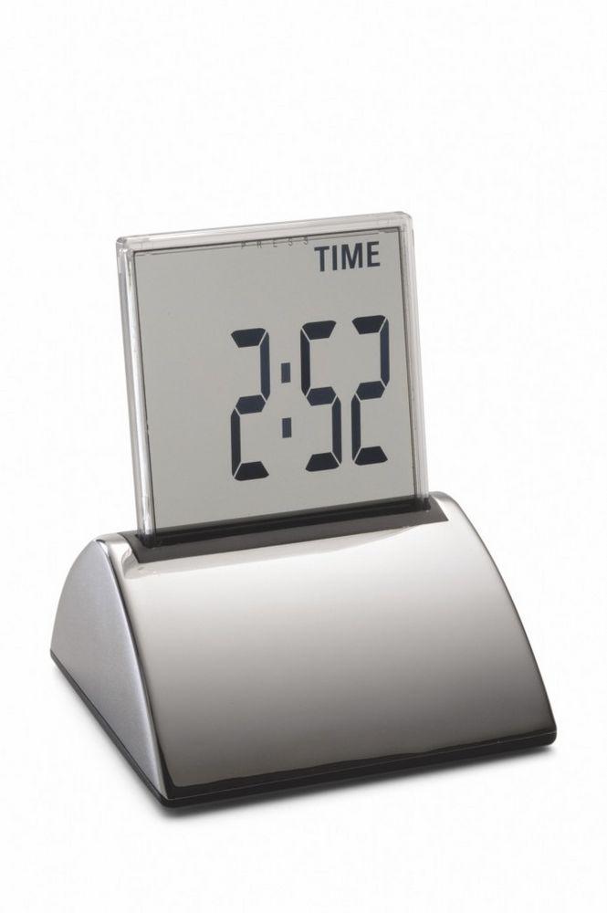 Настольные часы Touch настольные часы tomas stern 9032 ts