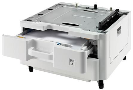 Кассета для бумаги PF-470 кассета для бумаги kyocera pf 430 для fs 6950 6970 250л