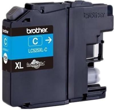 Картридж LC-525XLС картридж lc 1220y