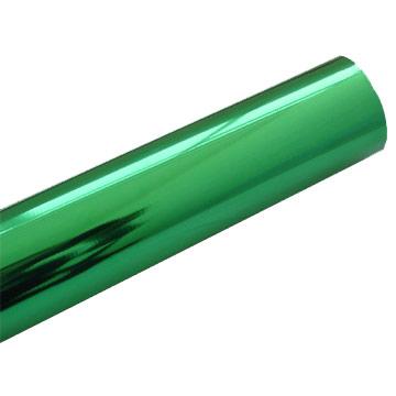 Фото - Фольга для горячего тиснения PC-GR05 (210мм) блокнот moleskine молескин classic soft large 130 210мм 192стр линейка мягкая обложка фиксирующая резинка гол
