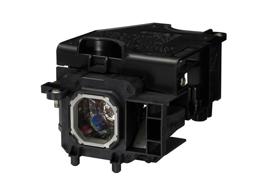 Фото - Лампа NEC NP15LP nec um301w um301wg wm с крепежом np04wk
