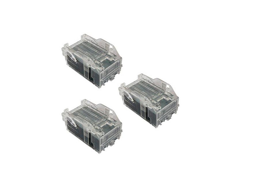 Скрепки для степлирования Staple Cartridge-X1 (0146C001)