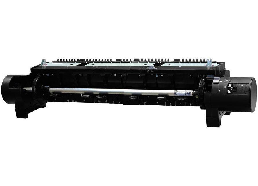 Фото - Рулонный блок Canon Roll Unit RU-42 (2455C003) canon macrolite adapter 67