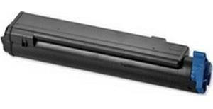 Тонер-картридж TONER-C-C610-NEU (44315323) тонер картридж toner c mc873 10k neu 45862847