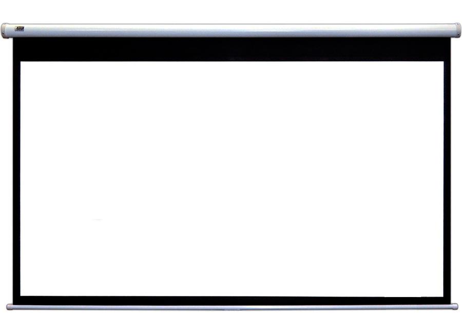 Фото - Classic Norma 274x274 (W 266x150/9 MW-M4/W ED) люстра подвесная mw light виталина 448012508 8 40 w е14 220 v