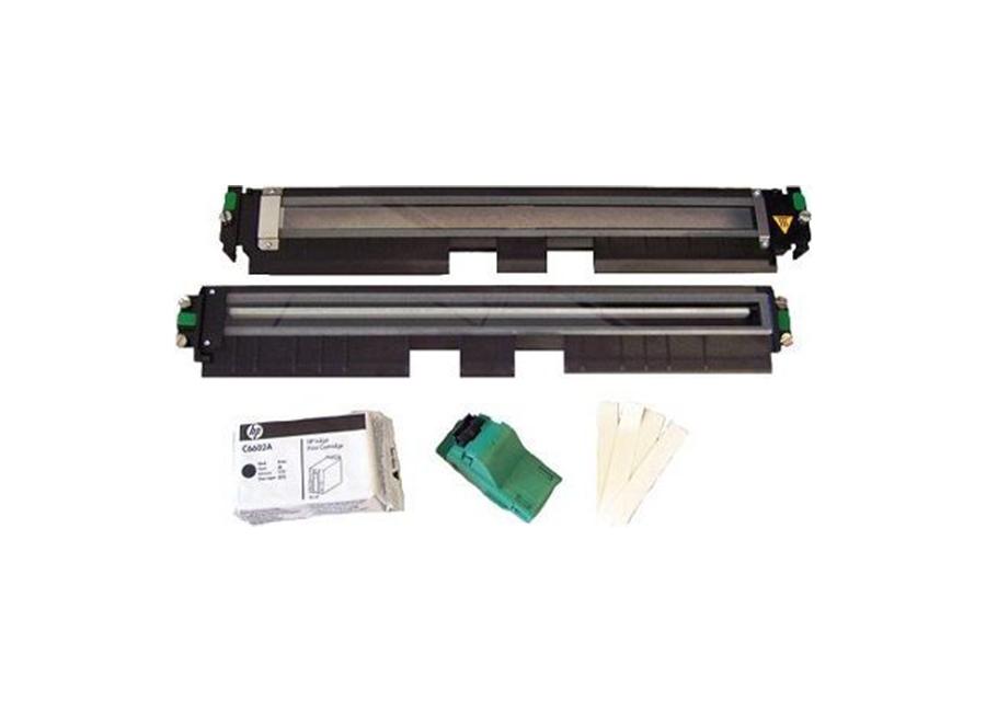 Опциональный улучшенный принтер Kodak (1218940)