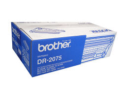 Барабан Brother DR-2075 барабан brother dr 2085