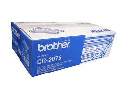 Фото - Барабан Brother DR-2075 kit thule kia optima 4 dr sedan 07 10 kia magentis 4 dr sedan 06 10 proton s16 4 dr sedan 10