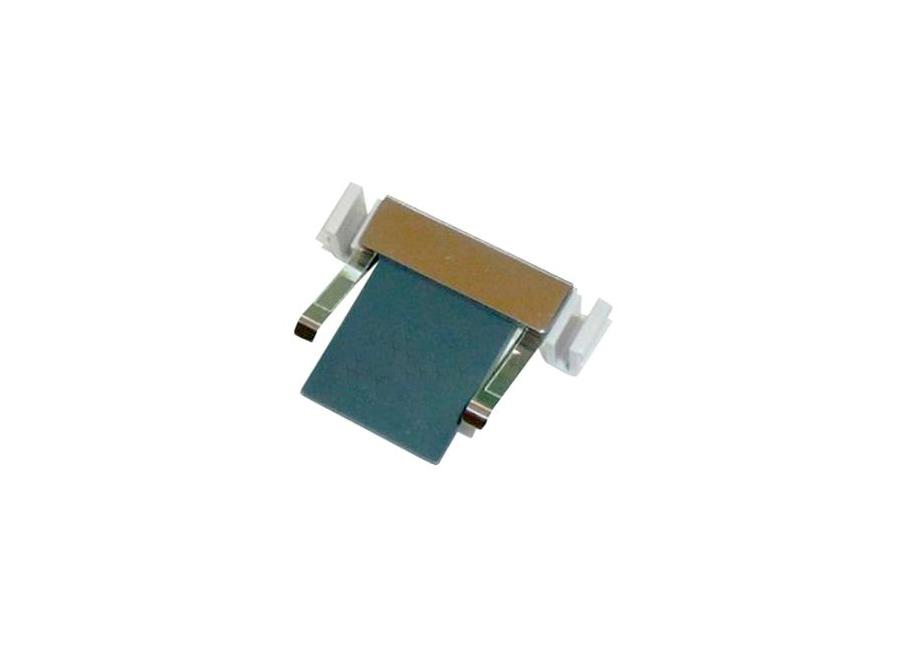 Тормозная площадка Avision ADF Roller AV8050U/AV8300/AV8350 (002-0697-0-SP)