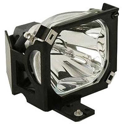 Лампа Epson V13H010L25
