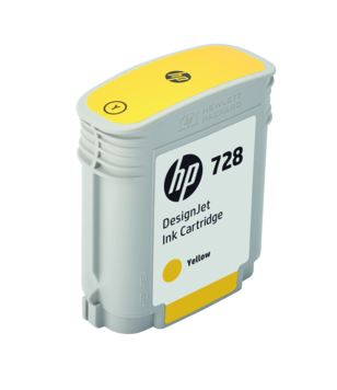 HP DesignJet 728 Yellow 40 мл (F9J61A ) hot sales 80 printhead for hp80 print head hp for designjet 1000 1000plus 1050 1055 printer