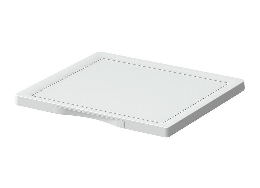 Крышка оригинала Platen Cover Type Z (3817C001)