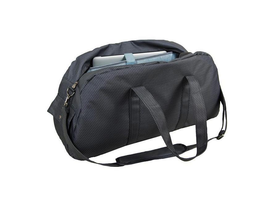 Фото - Большая сумка для режущих плоттеров Silhouette Cameo 3 нож с держателем для плоттера silhouette cameo silh blade auto