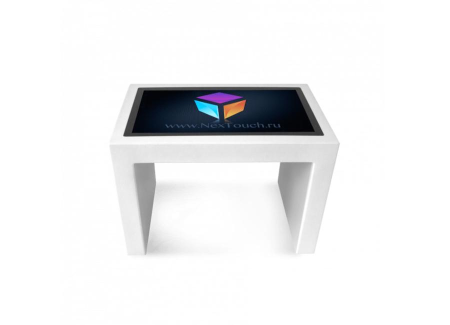 Фото - Интерактивный стол NexTable 32 P touch 55 intel i3