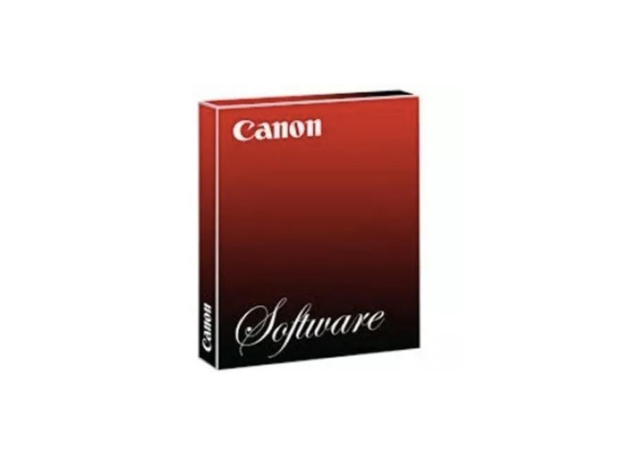 Комплект безопасной рассылки PDF E1@E Canon (9594B002)