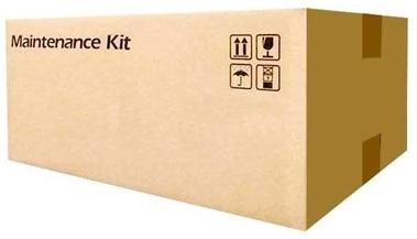 Сервисный комплект Kyocera MK-3300
