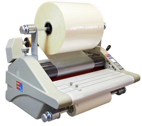 GMP Surelam III 540R gmp surelam pro 500d