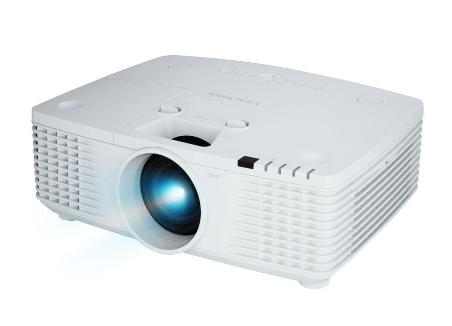 ViewSonic Pro9530HDL.