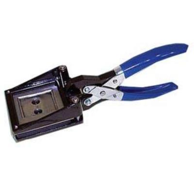все цены на Вырубщик для значков Handling Cutter 37х37 мм онлайн