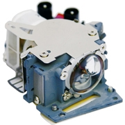 Лампа SP-LAMP-035 sp lamp 042 projector lamp for infocus a3200 in3104 in3108 in3184 in3188 in3280 ask a3200