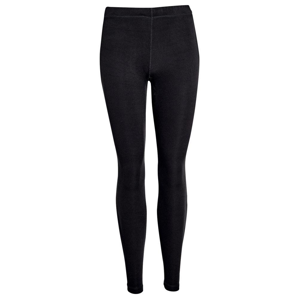 Брюки LONDON WOMEN черные, размер L брюки london men черные размер m