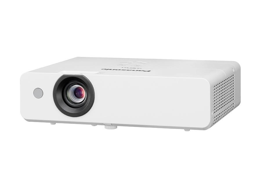 et lae300 projector lamp for panasonic pt ew540 pt ew640 pt ew730z pt ew730zl pt ex510 ex610 ex800z ex800zl ez580 ez770z ez770zl Panasonic PT-LW333