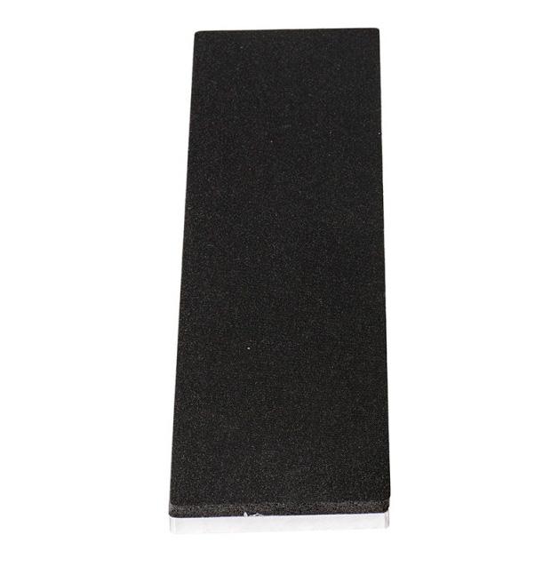 Плита 12х45 см с комплектом KIT-QR 1 (PLA-51)