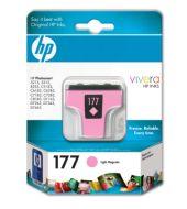 Картридж HP C8775HE картридж hp cc364x