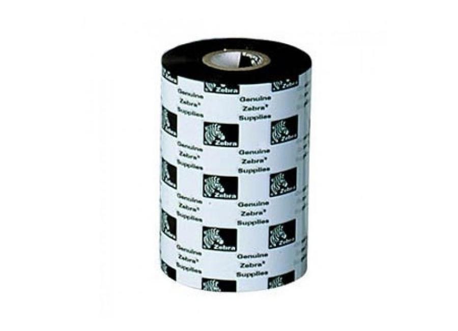 3200 156/450 (03200BK15645) vertex crossfit черный диаметр 450 мм