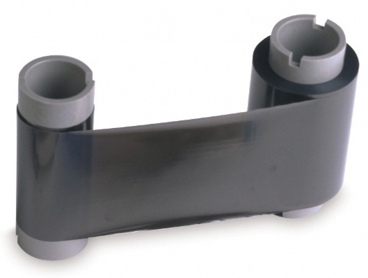 Полимерная улучшенная черная лента K Premium 84818