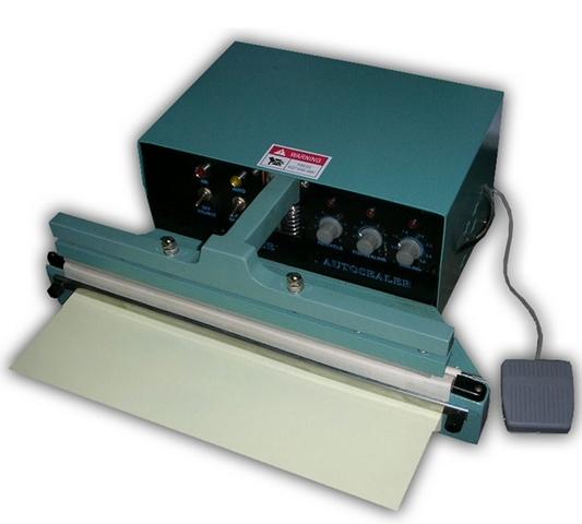 Deep PS 450