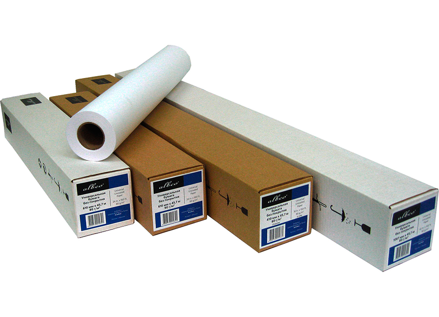 Фото - Albeo Engineer Paper 80 г/м2, 0.297x175 м, 50.8 мм (Z80-297/175/4) защита редуктора rival audi q7 для а м без управляемой задней подвеской алюминий 4 мм