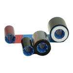 Фото - Лента для полноцветной печати Zebra YMC 800012-141 лента для полноцветной печати evolis ymcko r3011