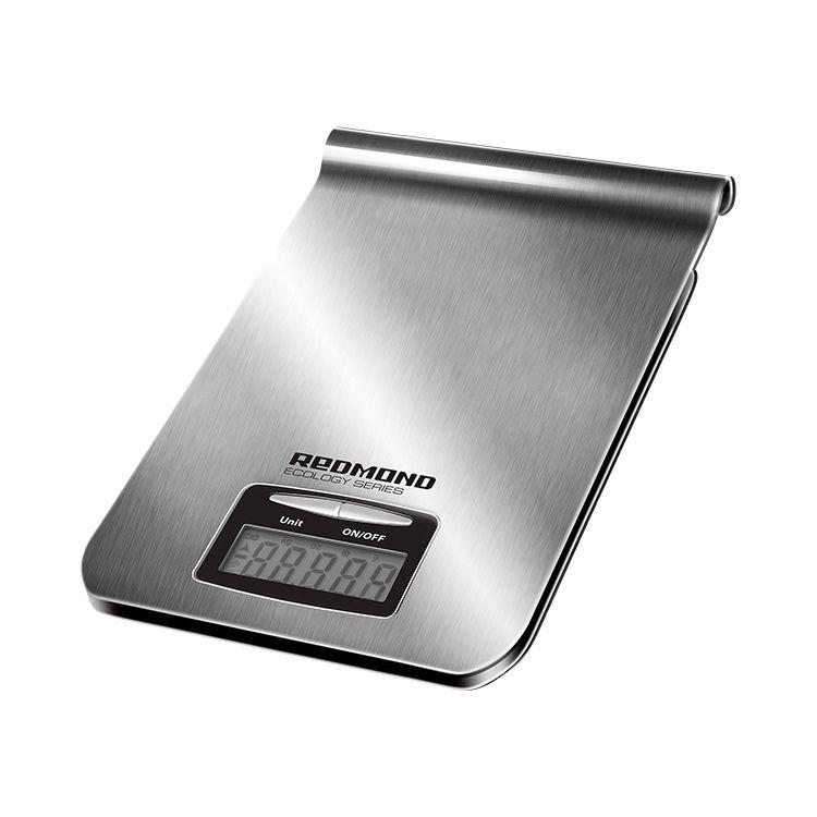 кухонные весы Весы кухонные GramMe