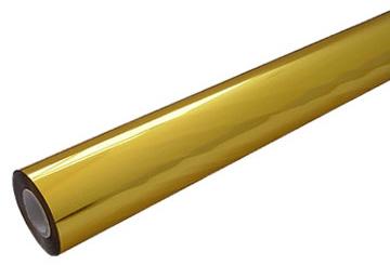 Фото - Фольга универсальная золотая дляфольгиратора Foil Print (0.06x300 м) блейк м уроки любви для повесы