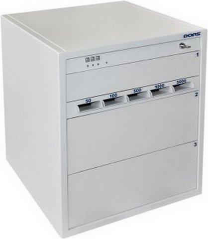 PSE-2100 фильтр для воды pse 12 pse 12